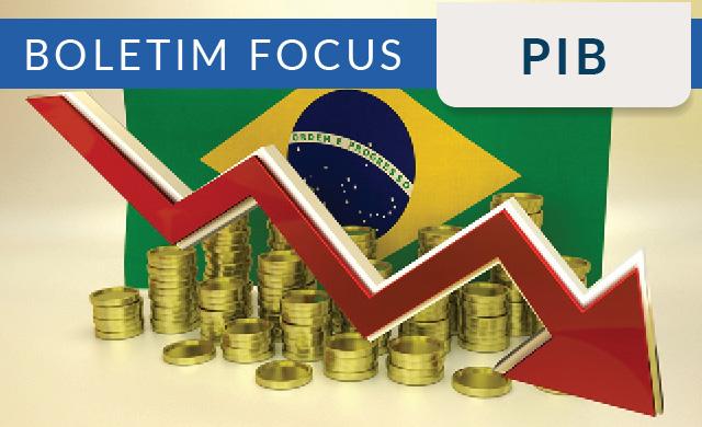 boletim-focus-PIB03