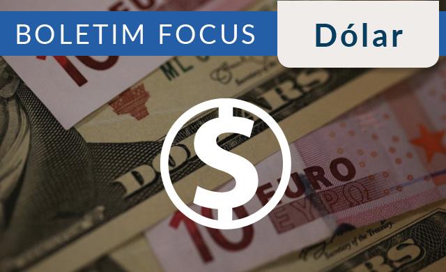 boletim-focus-dolar01