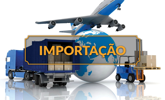 importação01