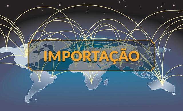 importação02