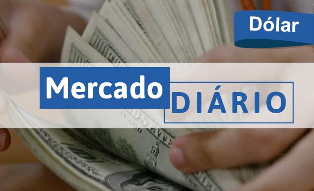 mercado-diario-dolar