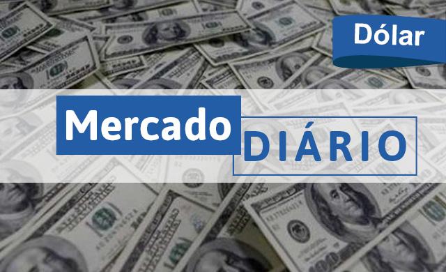 mercado-diario-dolar02