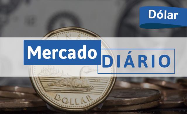 mercado-diario-dolar03