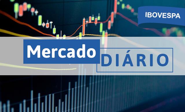 mercado-diario-ibov02