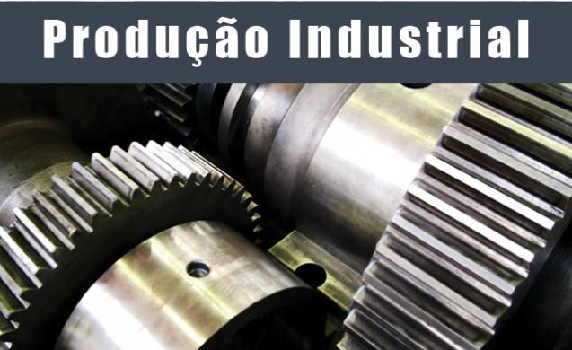pim-produção-industrial04