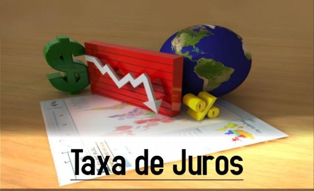 taxa-de-juros-1