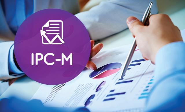 IPC-M(4)