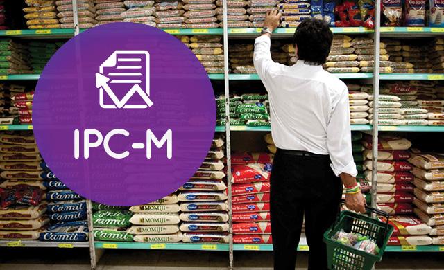 IPC-M(6)