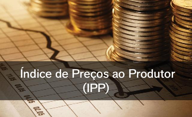 IPP(1)