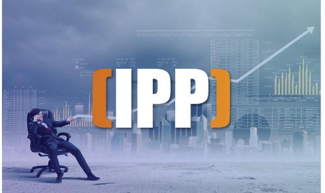 IPP(2)