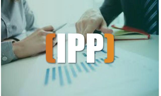 IPP(3)