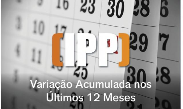 IPP(5)