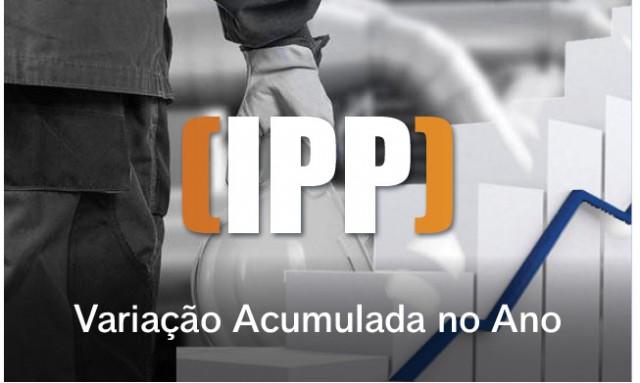 IPP(6)