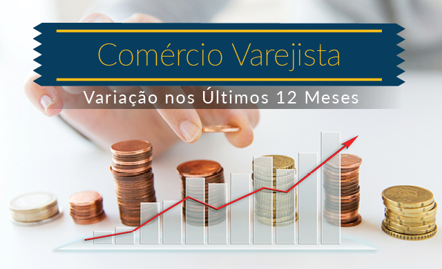 pmc-comerciovarejista(1)