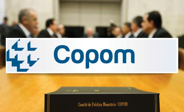 selic-copom(2)