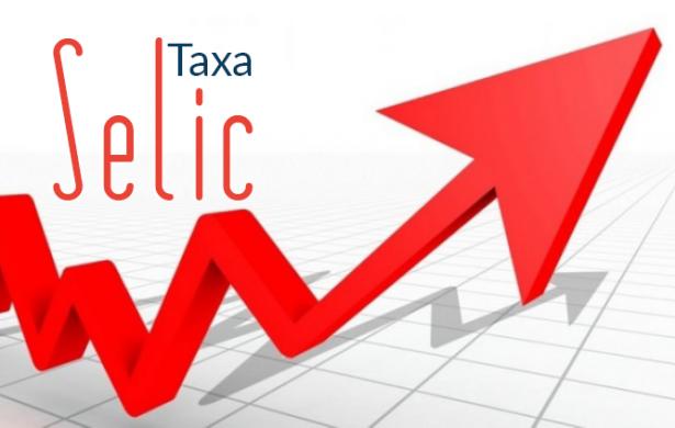 taxaselic(3)