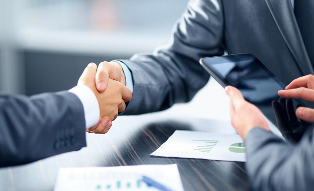 franquias-como-opção-de-negocio