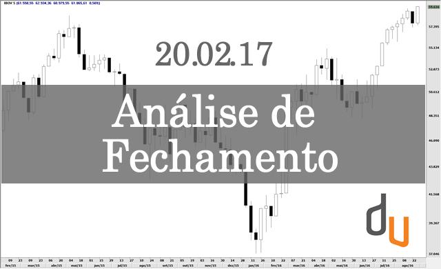 daltonvieira-advfn-170220