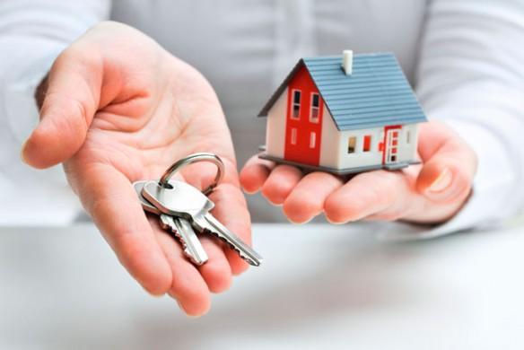 Preços de imóveis recuam em junho, aponta FipeZap