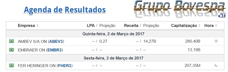 2017-03-0117.35.52