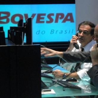 Bovespa-bolsa-de-valores-acoes-ibovespa--waunh19142852-f3