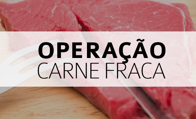 Operação-Carne-Fraca-03