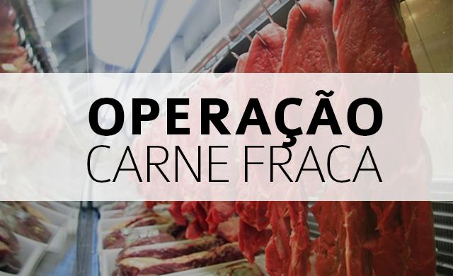 Operação-Carne-Fraca--04