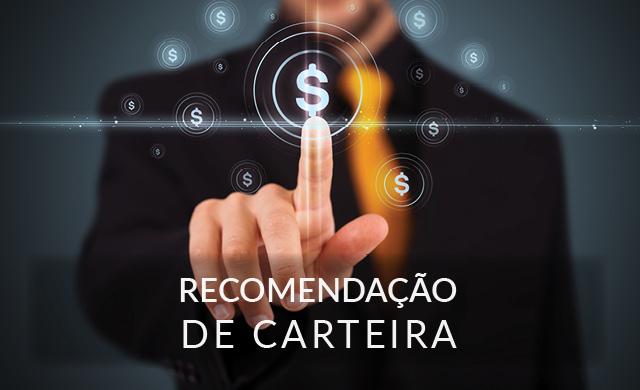 recomendaçãodecarteira2