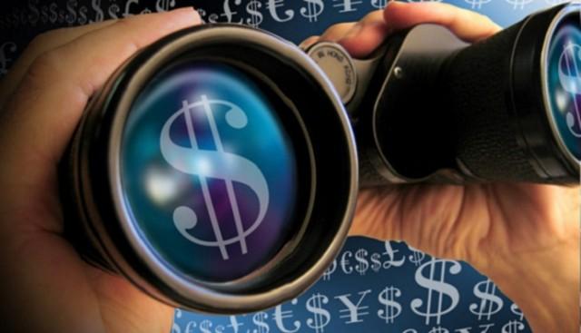 Astroinvest-previsao-ColunaADVFN-ProgramaAstrologiaNegocioseInvestimentos