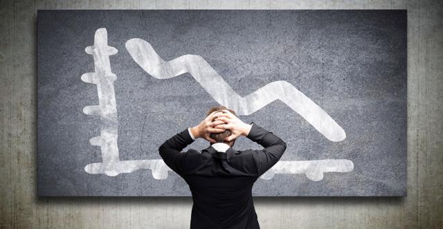 290517-risco-x-incerteza-no-mercado-financeiro