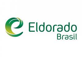 EldoradoBrasil