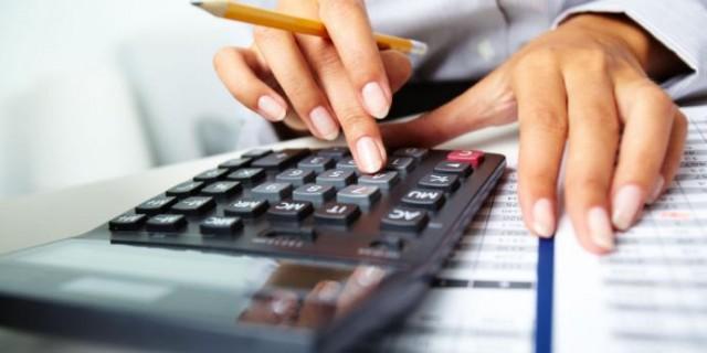 Rombo nas contas públicas alcança R$ 19,5 bi em junho