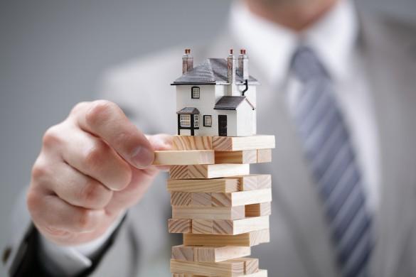 Como-a-crise-afeta-o-mercado-imobiliario