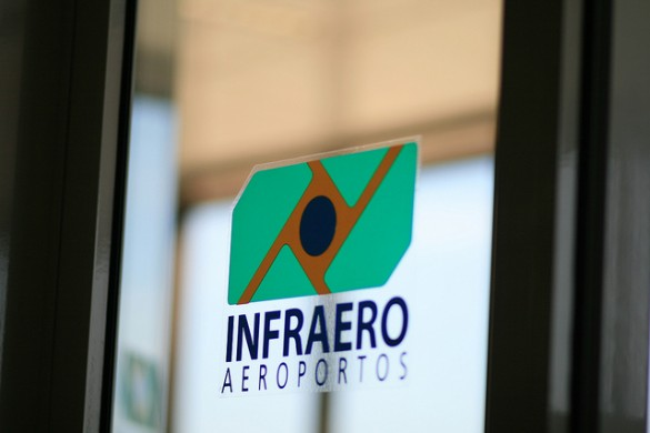 Infraeroportos_12_14