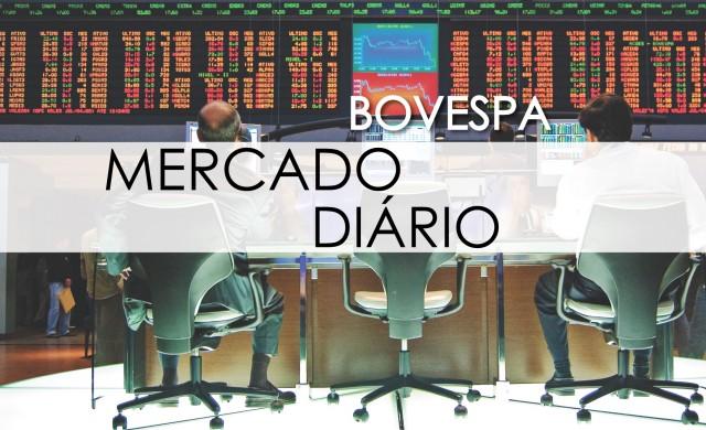 MercadoDiário_Bovespa3
