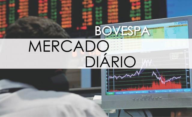 MercadoDiário_Bovespa4