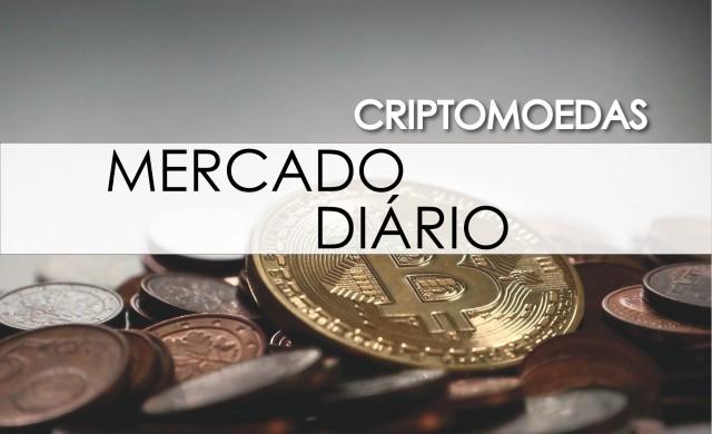 MercadoDiário_Criptomoedas2