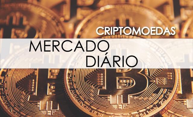 MercadoDiário_Criptomoedas3