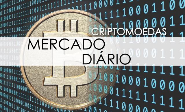 MercadoDiário_Criptomoedas5