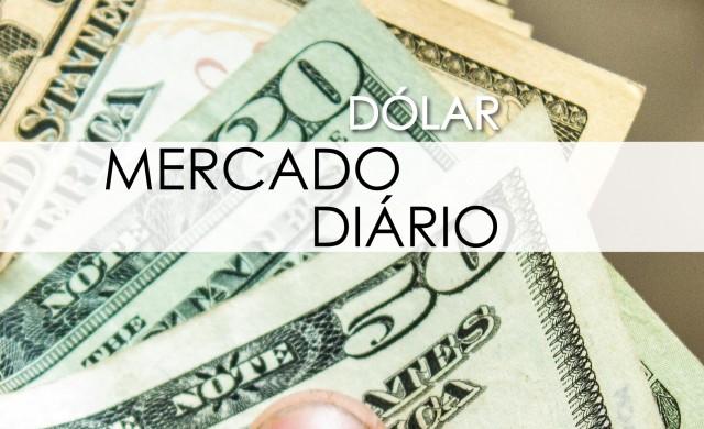 MercadoDiário_Dólar2