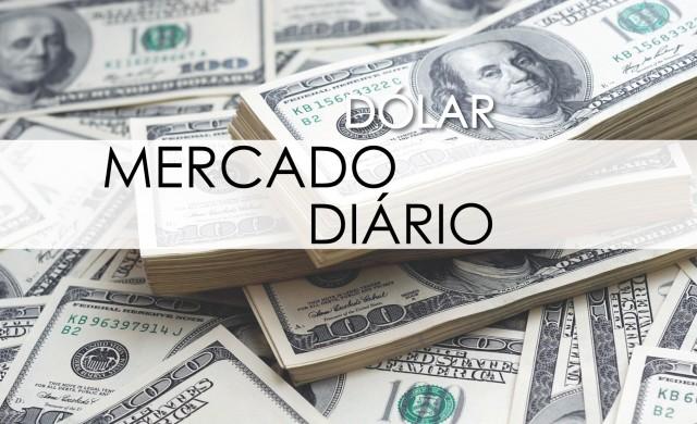 MercadoDiário_Dólar3