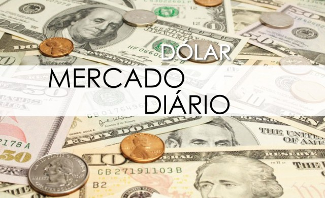 MercadoDiário_Dólar5