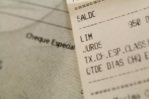 Optimized-cheque-especial-cancelamento