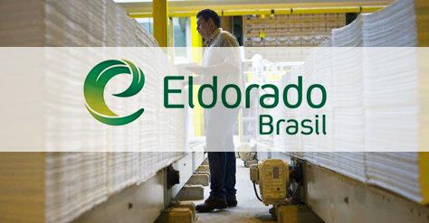 SLIDE_eldorado