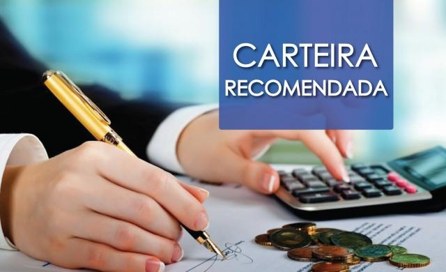 CarteiraRecomendada1