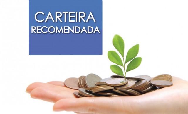CarteiraRecomendada2