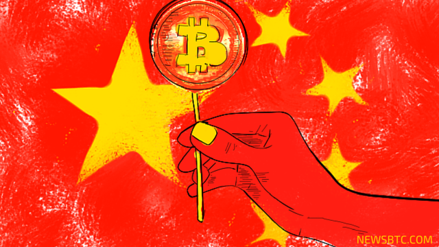 China-Driving-the-Bitcoin-Wagon-with-BitMEX-and-Others.-newsbtc-bitcoin-news