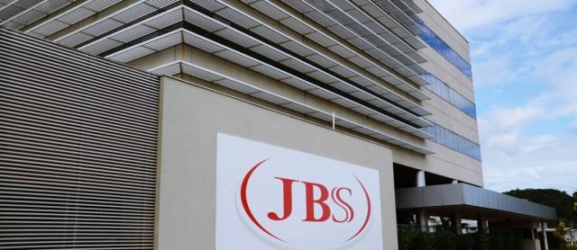 JBS-Foods-em-Itajai