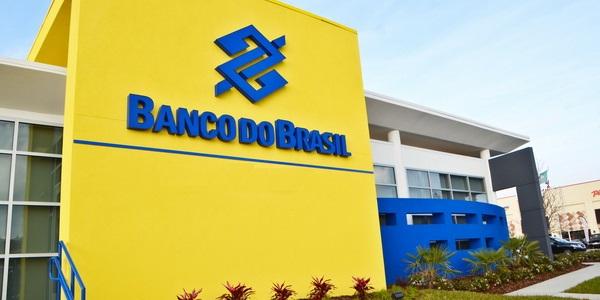 Agencia-Banco-do-Brasil
