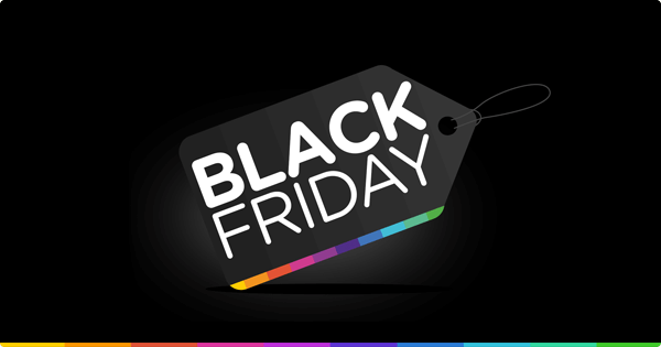 img-share-black-friday